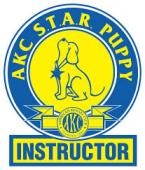 Key Biscayne Pet Training AKC S.T.A.R puppy instructor