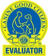 Canine Good Citizen Evaluator